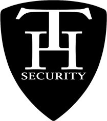 THSecurity